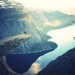 Bienfaits du Yoga : une véritable cure de jouvence physique et mentale
