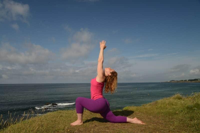 Les écoles de yoga : tour d'horizon des styles de yoga