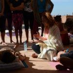 Devenir professeur de Yoga: comment choisir une formation prof de Yoga