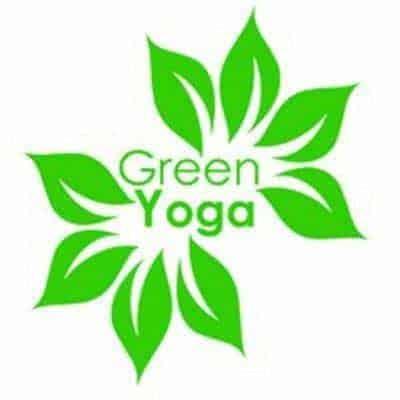 Blog Yoga : Fédération Française de Green Yoga®