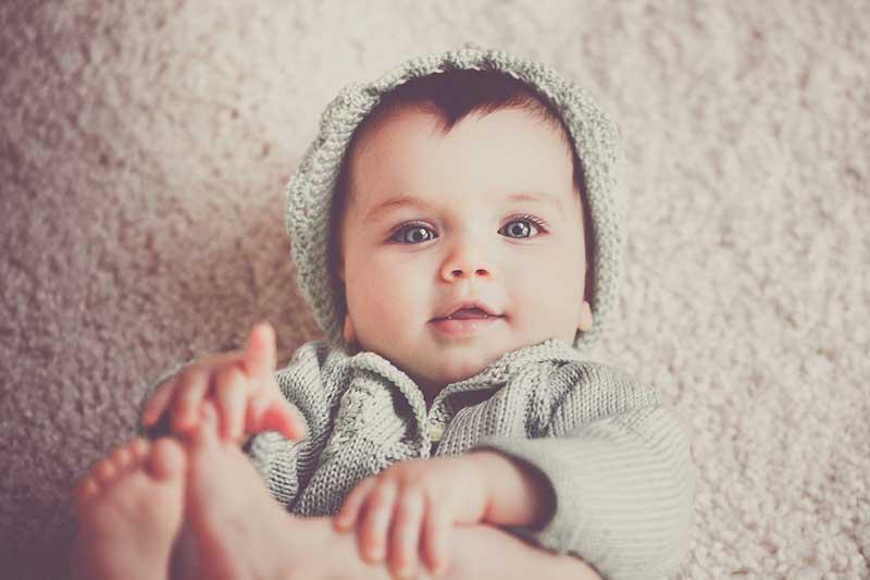 sourire-interieur-secret-bonheur-bebe