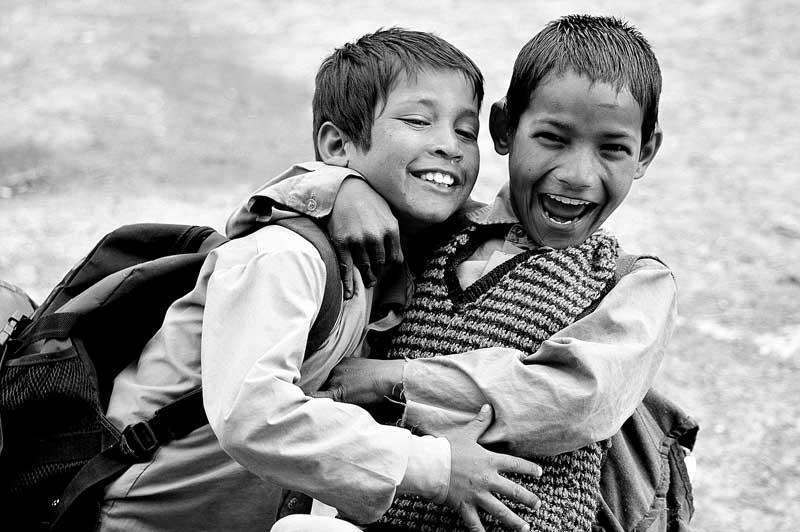 sourire-interieur-secret-bonheur-enfants