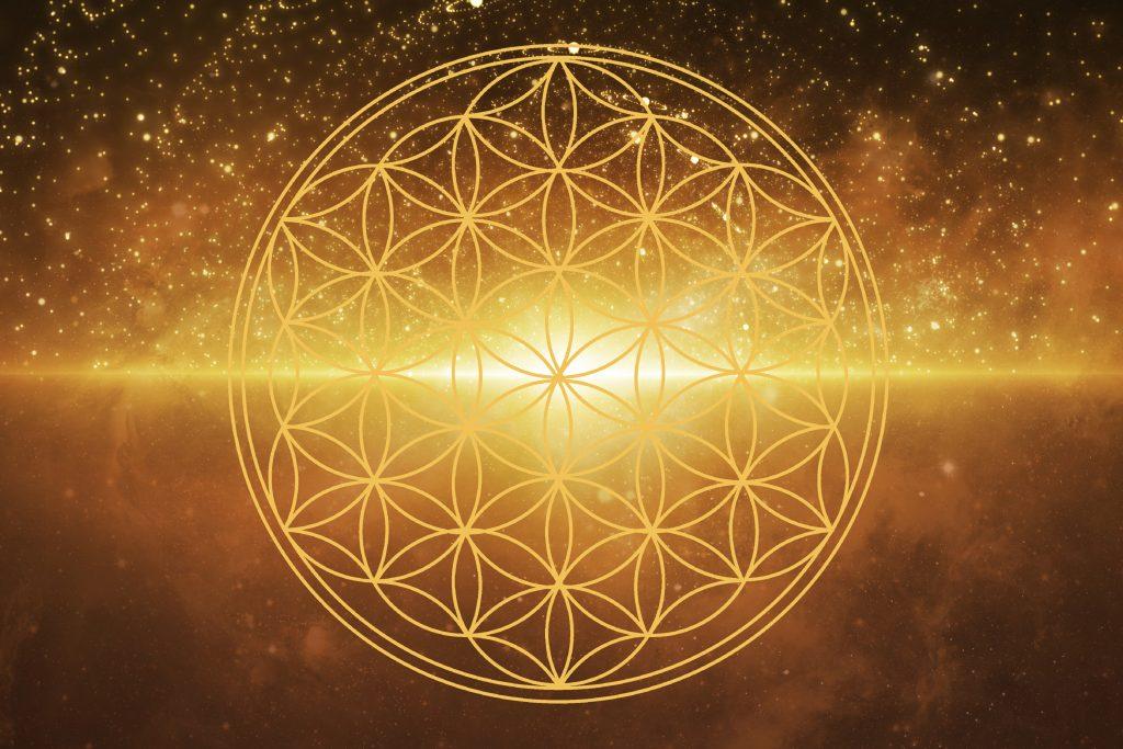 Le pranayama, un pilier fondamental du yoga et une technique de respiration yoguique essentielle