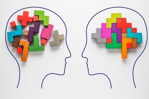 effet kapalabhati sur cerveau