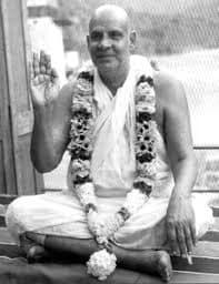 Swami Sivananda, histoire du yoga
