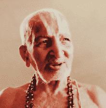 Krishnamacharya histoire yoga