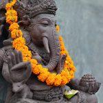 Histoire du Yoga, de l'Orient à l'Occident