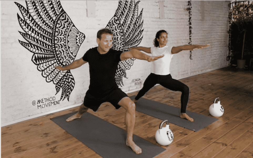 yoga-stars-David Beckham