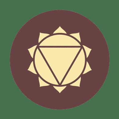 Troisième chakra, Manipura, chakra plexus solaire - Tout sur les chakras et le prana