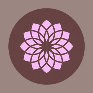 Le septième chakra, Sahasrara, chakra coronal - Tout sur les chakras et le prana