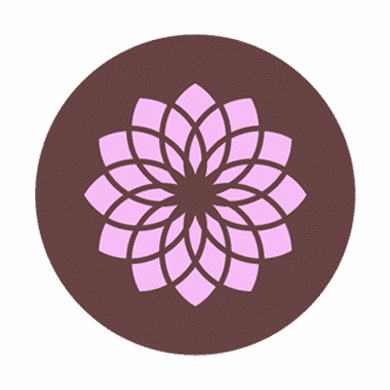 Le septième chakra, Sahasrara, chakra coronal