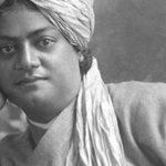 Vivekananda, premier maître yogi moderne : il apporte le yoga en Occident