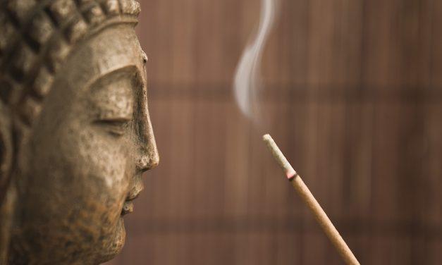 Relation entre deux grands maîtres : Ramakrishna et Vivekananda