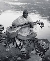 Swami Sivananda Sarasvati, maître spirituel et enseignant du yoga
