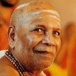 Pattabhi Jois, celui qui a fait connaître l'Ashtanga Yoga en Occident