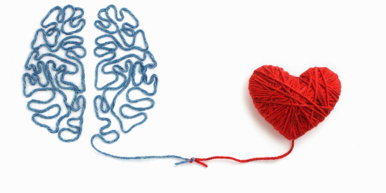 La cohérence cardiaque : un des premiers pranayamas