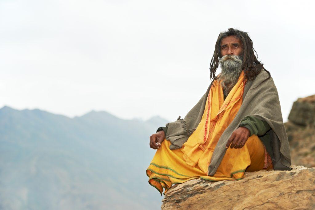 Hatha yoga pradikipa-sadhu