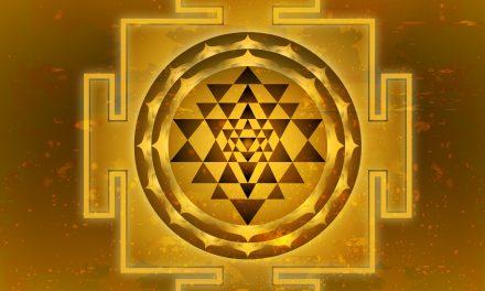 Hatha yoga pradikipa : Tout ou presque sur le 1er texte lié au hatha yoga