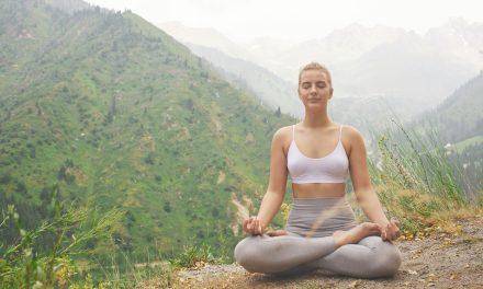 Mula Bandha : Pourquoi et comment le pratiquer ?