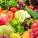 Une alimentation physiologique Green Yoga ®, qu'est-ce que c'est ?