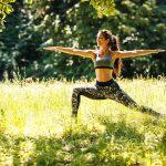 Comment mieux manger pour votre santé ? Quelles sont les étapes ?