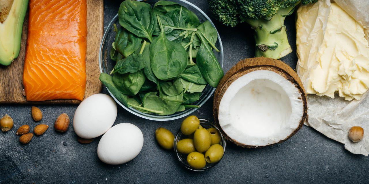 Que penser du régime cétogène, «brûle graisse», tellement tendance ?