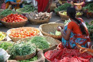 sambhar-épices-marché Inde