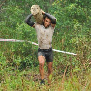 Jacky Boisset-athlète-mythe protéines